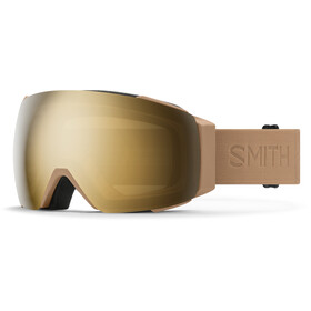 Smith I/O MAG Snow Goggles, safari flood